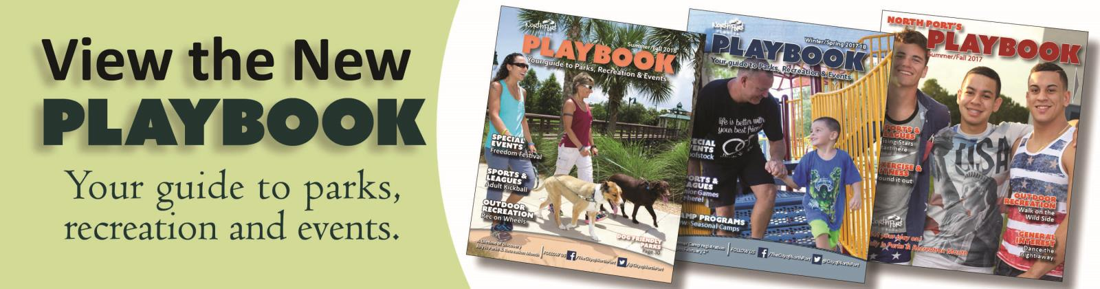 WebBanner-Playbook