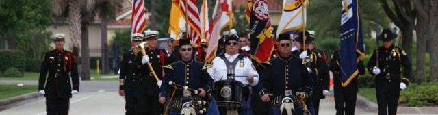 Bagpipes-FRBanner1