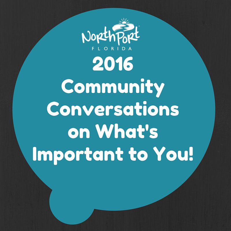 CommunityConvo2016Graphic