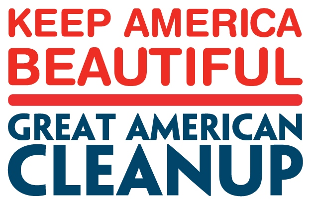 Great American Cleanup North Port 2016