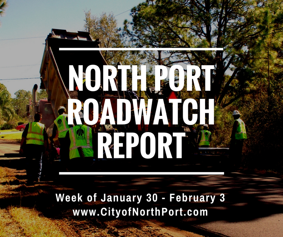 City of north portroadwatch report+ (44)
