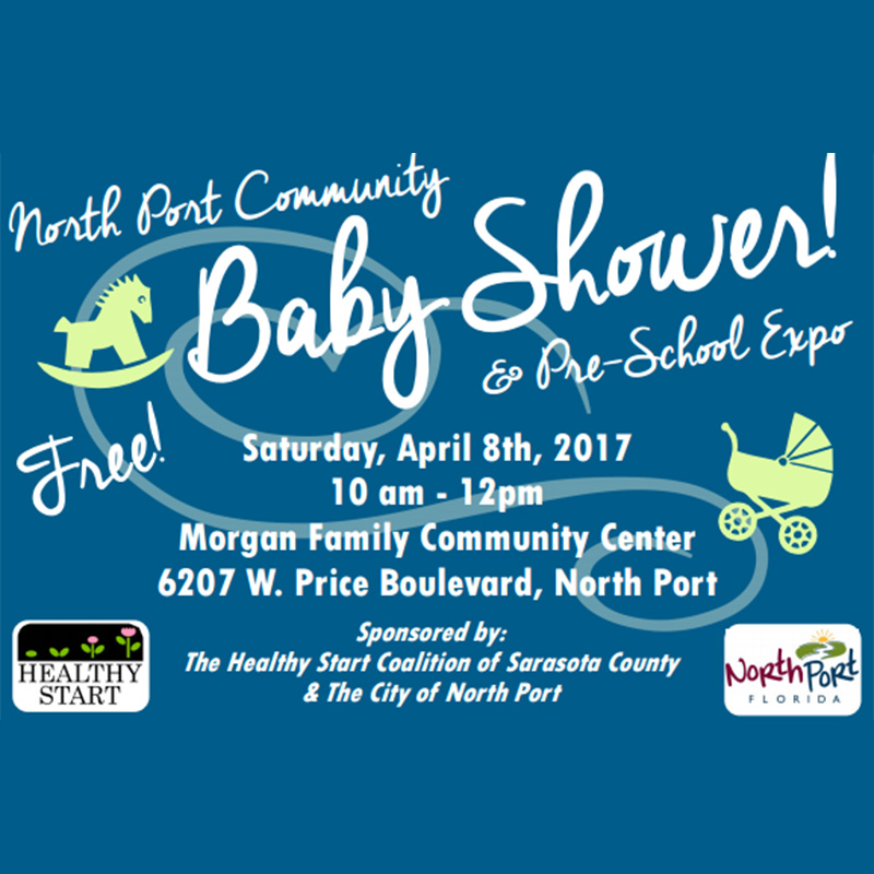 2017CommunityBabyShower-SMGraphic