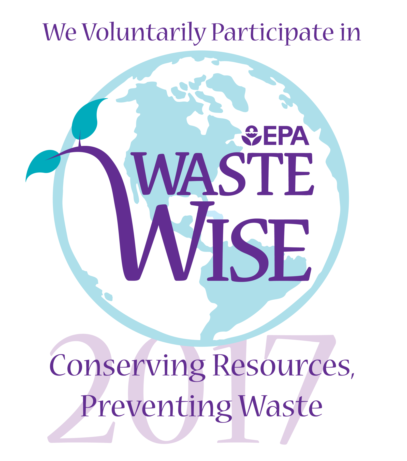 2017wastewise logo_CMYK_VOLUNTARY
