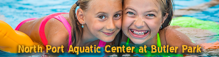 PageBanner-NPAquaticCenter