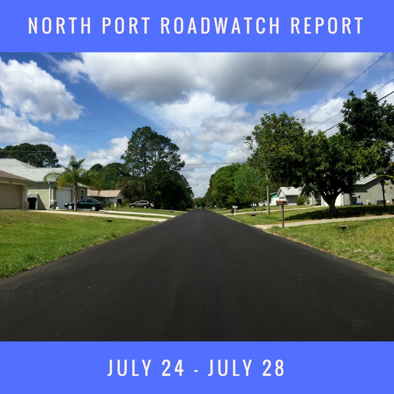 North PortRoadwatchreport (14)