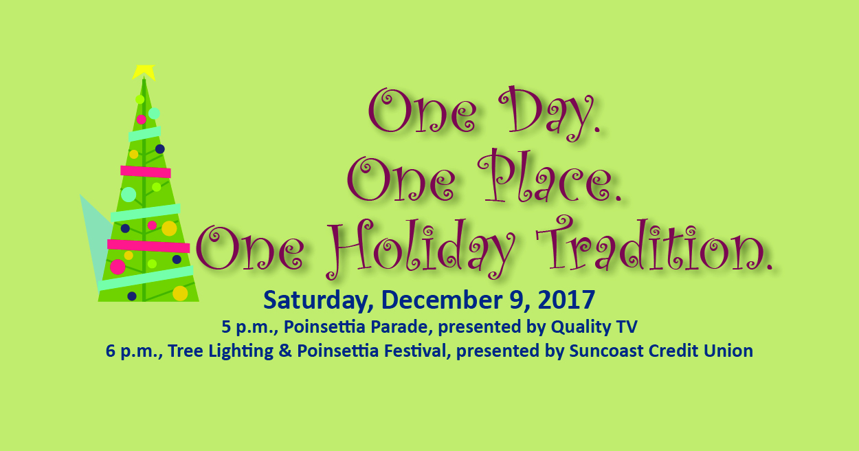 SMGraphic-Poinsettia2017-OneEvent