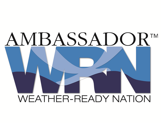 WRN 11252019 For Website