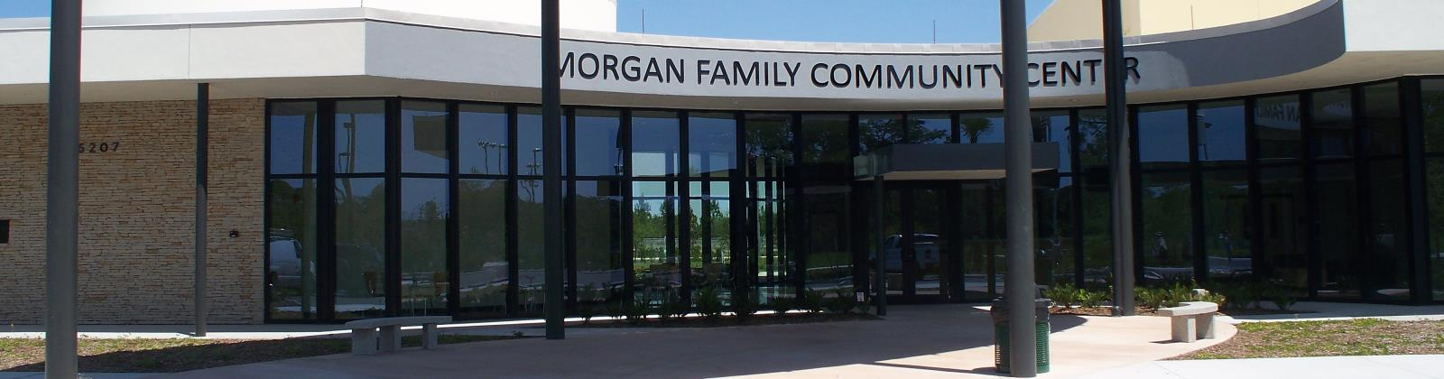 MorganCenter-Banner